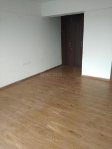 Gallery Cover Image of 2150 Sq.ft 3 BHK Apartment for buy in ATS One Hamlet, Sector 104 for 17500000