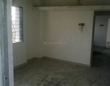 Gallery Cover Image of 627 Sq.ft 1 BHK Independent Floor for rent in Daund for 4000