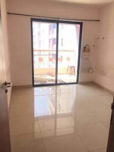 Gallery Cover Image of 650 Sq.ft 1 BHK Apartment for buy in Mangal Bhairav, Nanded for 3800000