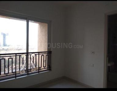 Gallery Cover Image of 765 Sq.ft 1 BHK Apartment for buy in Hiranandani Builders Panvel Township, Panvel for 5100000