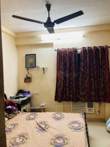 Gallery Cover Image of 1100 Sq.ft 2 BHK Apartment for buy in Andheri West for 25400000