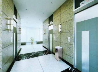 Bathroom Image of 2174 Sq.ft 3 BHK Apartment for buy in Ireo The Grand Arch, Sector 58 for 24500000