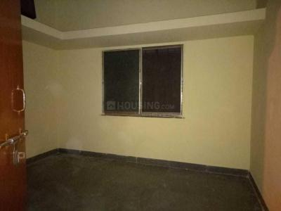 Gallery Cover Image of 950 Sq.ft 2 BHK Apartment for rent in Akurdi for 11000