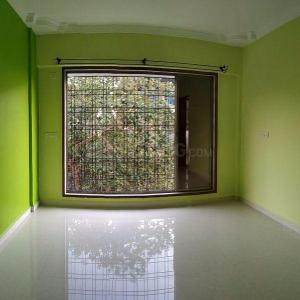 Gallery Cover Image of 1500 Sq.ft 3 BHK Villa for buy in Vasai West for 12500000