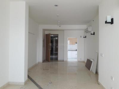 Gallery Cover Image of 2060 Sq.ft 3 BHK Apartment for buy in Sector 67 for 16000000