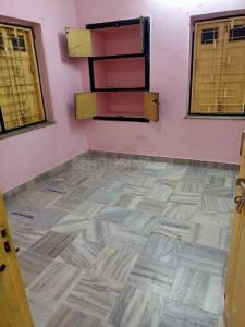 Gallery Cover Image of 750 Sq.ft 2 BHK Independent Floor for rent in Salt Lake City for 15750