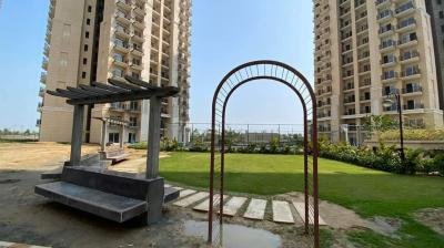 Gallery Cover Image of 1350 Sq.ft 3 BHK Apartment for buy in ATS Allure, Yeida for 3750000