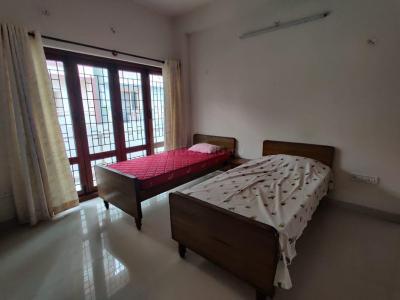 Bedroom Image of PG 6944287 Vasanth Nagar in Vasanth Nagar