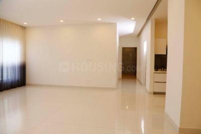 Gallery Cover Image of 3232 Sq.ft 4 BHK Apartment for buy in Vajram Esteva, Bellandur for 23500000