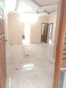 Gallery Cover Image of 1000 Sq.ft 2 BHK Apartment for rent in Bommanahalli for 21000