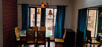 Gallery Cover Image of 970 Sq.ft 2 BHK Apartment for rent in Andheri West for 52000