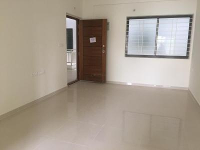 Gallery Cover Image of 1000 Sq.ft 2 BHK Apartment for rent in DS Max Skylishcious, Thyvakanahally for 12000