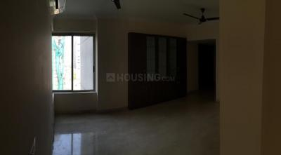 Gallery Cover Image of 2895 Sq.ft 3 BHK Apartment for rent in Parsvnath Exotica, Sector 53 for 75000
