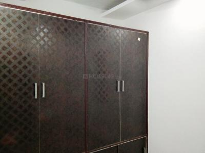 Gallery Cover Image of 1600 Sq.ft 3 BHK Apartment for buy in CGHS Gauri Ganesh Apartment, Sector 3 Dwarka for 14500000