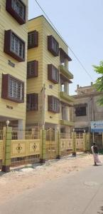 Gallery Cover Image of 900 Sq.ft 2 BHK Apartment for buy in Joka for 2700000