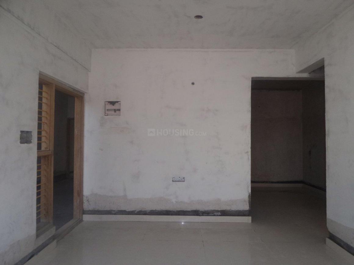 Living Room Image of 1600 Sq.ft 3 BHK Apartment for buy in Banashankari for 7500000
