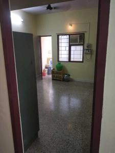 Gallery Cover Image of 800 Sq.ft 1 BHK Apartment for rent in Ambattur for 12500