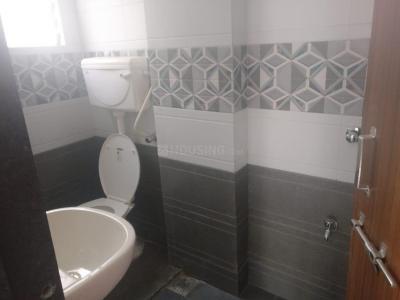 Bathroom Image of PG 7010073 Satellite in Jodhpur