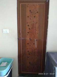 Gallery Cover Image of 990 Sq.ft 2 BHK Independent Floor for rent in Margondanahalli for 13000