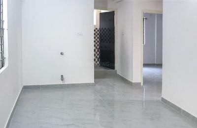 Gallery Cover Image of 600 Sq.ft 1 BHK Independent House for rent in Kadubeesanahalli for 17000