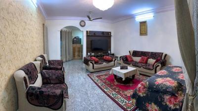 Gallery Cover Image of 1460 Sq.ft 2 BHK Apartment for buy in Kings Cliff Apartment, Benson Town for 14308000