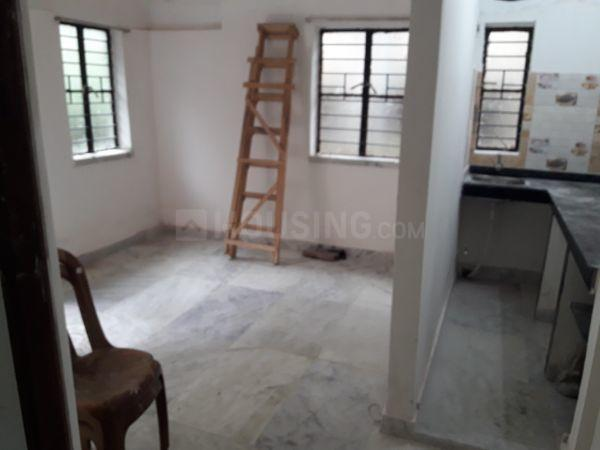Bedroom Image of 800 Sq.ft 2 BHK Independent Floor for rent in VIP Nagar for 8000