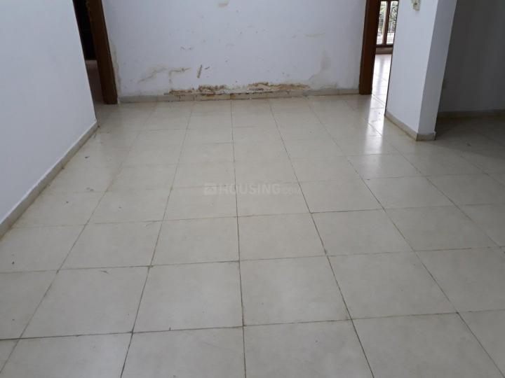 Living Room Image of 2250 Sq.ft 3 BHK Apartment for rent in Sector 12 Dwarka for 35000