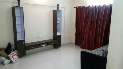 Gallery Cover Image of 1064 Sq.ft 2 BHK Apartment for rent in Mira Road East for 20000