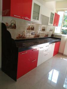 Gallery Cover Image of 2154 Sq.ft 3 BHK Villa for buy in Baga for 15000000