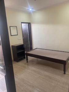 Living Room Image of PG 7638949 Janakpuri in Janakpuri