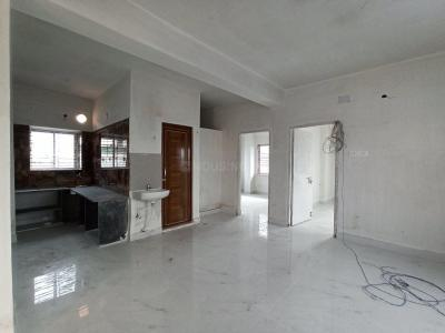 Gallery Cover Image of 1219 Sq.ft 3 BHK Apartment for buy in Kamardanga for 4650000