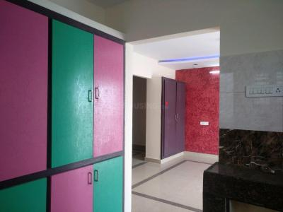 Gallery Cover Image of 2500 Sq.ft 4 BHK Apartment for buy in Manikonda for 8500000
