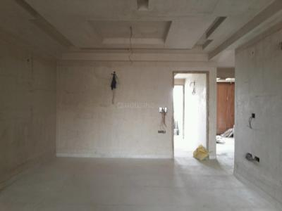 Gallery Cover Image of 1800 Sq.ft 3 BHK Independent Floor for buy in 94, Shalimar Bagh for 30000000