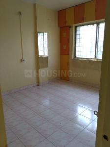 Gallery Cover Image of 650 Sq.ft 1 BHK Apartment for rent in Warje for 11000