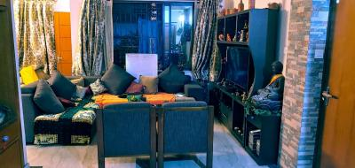 Gallery Cover Image of 2000 Sq.ft 4 BHK Apartment for buy in Ballygunge for 22500000