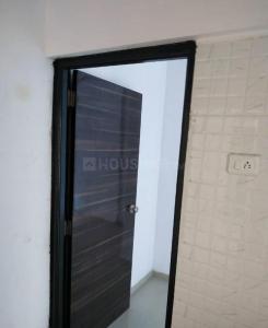 Gallery Cover Image of 820 Sq.ft 2 BHK Apartment for buy in Krishnaraj Vrindavan Complex, Haranwali for 2750000