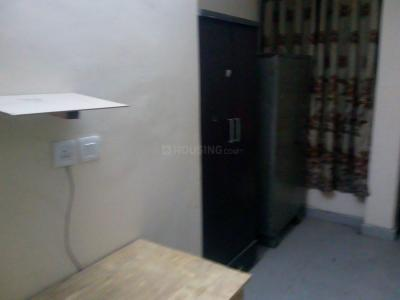 Gallery Cover Image of 3600 Sq.ft 9 BHK Independent House for rent in Sector 27 for 100000