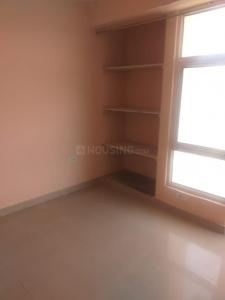 Gallery Cover Image of 1700 Sq.ft 3 BHK Apartment for rent in Supertech Eco Village 1, Noida Extension for 11000