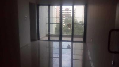 Gallery Cover Image of 900 Sq.ft 2 BHK Apartment for rent in Nanded for 12500