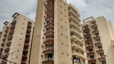 Gallery Cover Image of 2577 Sq.ft 4 BHK Apartment for buy in Swatantra Sunshine Avenue, Sector 28 for 14000000