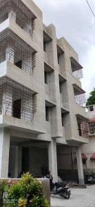 Gallery Cover Image of 860 Sq.ft 2 BHK Apartment for buy in Behala for 3268000