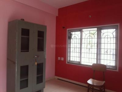 Gallery Cover Image of 750 Sq.ft 1 BHK Independent Floor for rent in Banashankari for 12000