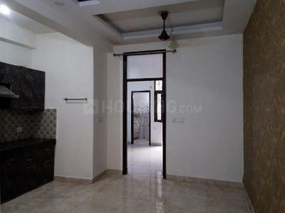 Gallery Cover Image of 1450 Sq.ft 3 BHK Apartment for rent in Apex Acacia Valley Apartments, Vaishali for 21000