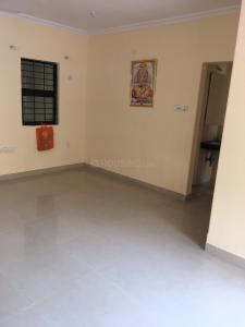 Hall Image of Row House Banglow in Kharghar