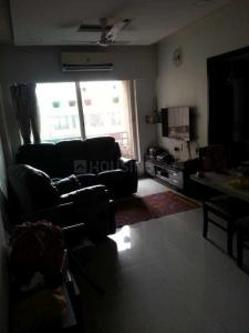 Gallery Cover Image of 900 Sq.ft 2 BHK Apartment for buy in Malad West for 14800000