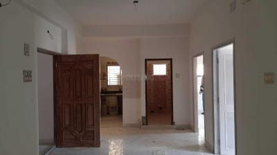 Gallery Cover Image of 1040 Sq.ft 2 BHK Apartment for buy in Kamardanga for 3744000