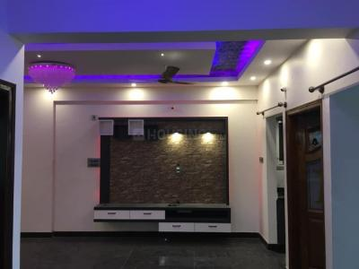 Gallery Cover Image of 1123 Sq.ft 2 BHK Apartment for buy in HSR Layout for 5678900