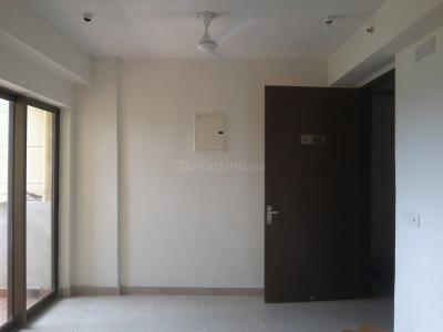 Gallery Cover Image of 855 Sq.ft 2 BHK Apartment for buy in Noida Extension for 2900000