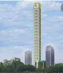 Gallery Cover Image of 3058 Sq.ft 6 BHK Apartment for buy in Hitech City for 24470000