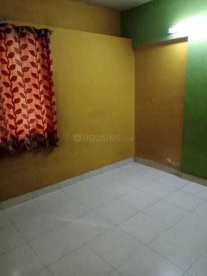 Bedroom Image of 600 Sq.ft 1 BHK Apartment for rent in Dhankawadi for 7500